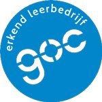 GOC leerbedrijf