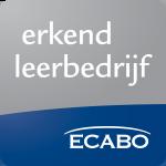 ECABO leerbedrijf