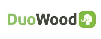 duowood